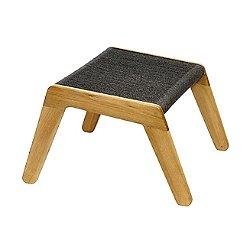 SKAGEN Footstool