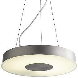Dione Pendant Light