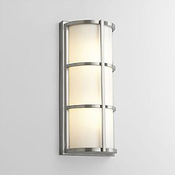 Leda Outdoor Wall Light
