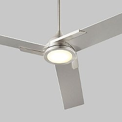 Coda / Sol Ceiling Fan LED Light Kit