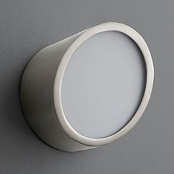 Zeepers LED Wall Sconce