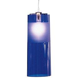 Easy Pendant Light