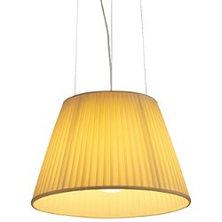 Romeo Soft S1 Pendant Light