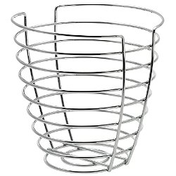Wires Tall Basket