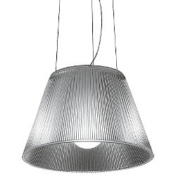 Romeo Moon S1 Pendant Light
