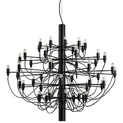Model 2097/50 Chandelier Light