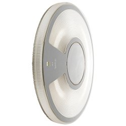 LightDisc Indoor/Outdoor Light