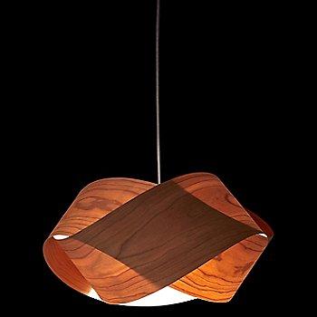 Chocolate shade