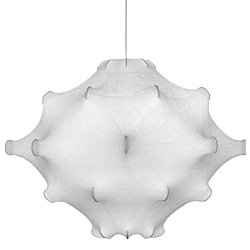 Taraxacum Suspension Light