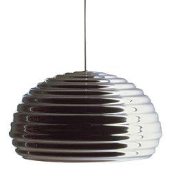Splugen Brau Pendant Light