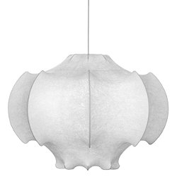 Viscontea Suspension Light