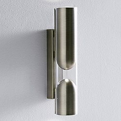 Clash Wall Sconce