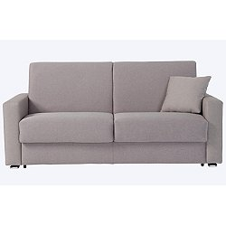 Breeze Sleeper Sofa