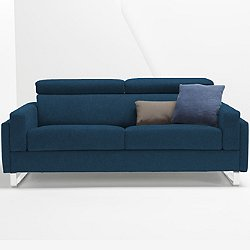 Firenze Sleeper Sofa, Queen