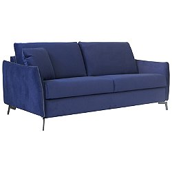 Iris Sleeper Sofa, Queen