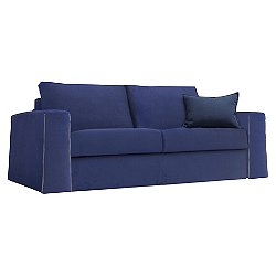 Temple Sleeper Sofa
