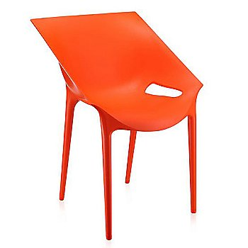 Orange-Red