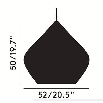 PG163651_sp