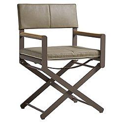 Oskar Directors Chair