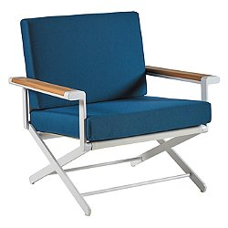 Oskar Lounge Chair
