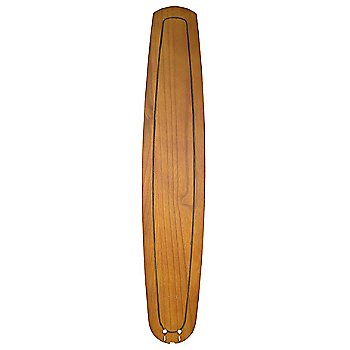 Cherry Wood blade