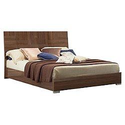 Memphis Bed