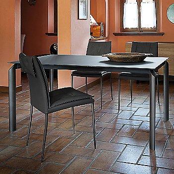 Anthracite frame / Skill Grey seat