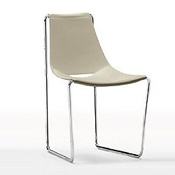 Apelle S Side Chair Set of 2