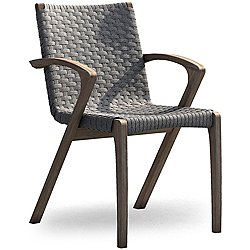 Verge Dining Chair Set of 2