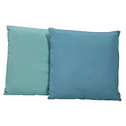 Francais 75 Pillow, Set of 2