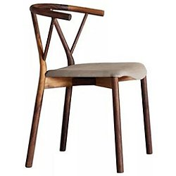 Valerie Side Chair Set of 2