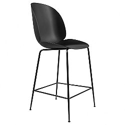 Beetle Dining Stool