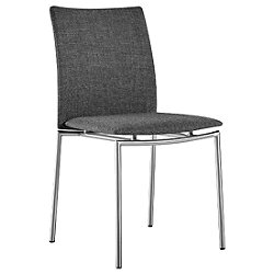 SM 48 Stackable Dining Chair Set of 2