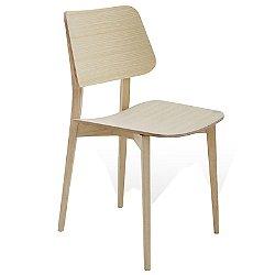 Joe Side Chair, Set of 2