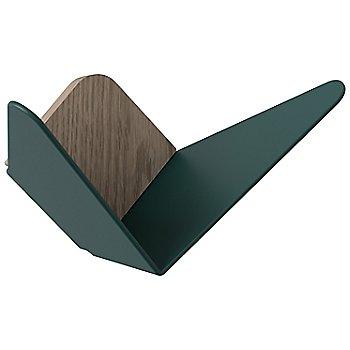 Medium size / Forest Green