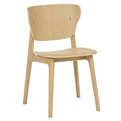 Emi Chair, Set of 2