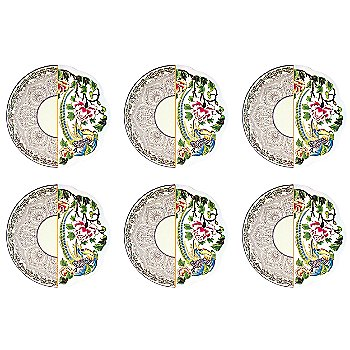 Teodora Tablemat Set of 6