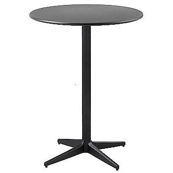 Drop Cafe Table Base