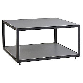 Aluminum Table Top Material
