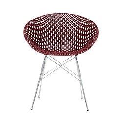 Smatrik Chair - Set of 2
