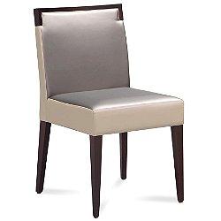 Ariel Chair Set of 2