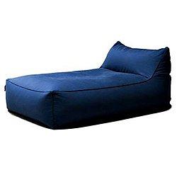 Limbo Chaise