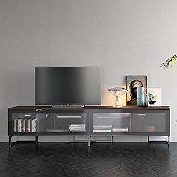 Spazio TV Cabinet
