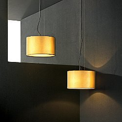 Orly Pendant Light