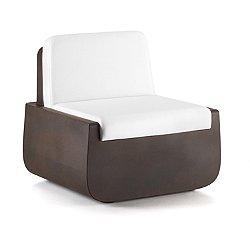 Bold Armchair