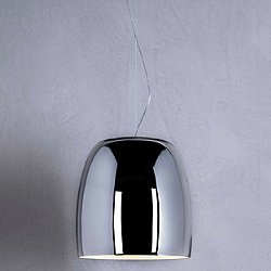 Notte S1 Pendant Light