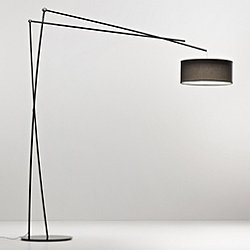 Effimera Floor Lamp