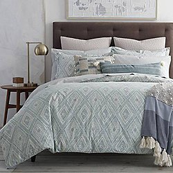 Caspiane Bedding Collection