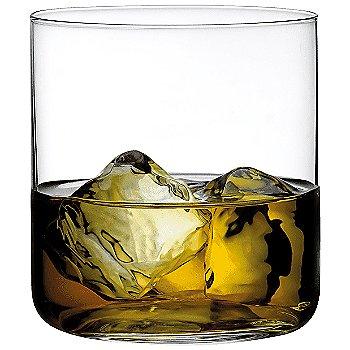 Finesse Whisky DOF Glass