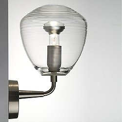 Perseo Wall Sconce